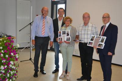 Vorschaubild zur Meldung: Seniorenbeauftragte*r und / oder Mitglied für Seniorenbeirat der Verbandsgemeinde Simmern-Rheinböllen gesucht.