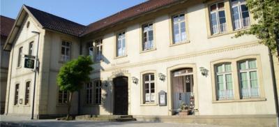 Gasthaus Linnenschmmidt
