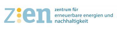 Foto zur Meldung: Vortrag - E-Mobilität und PV Eigenverbrauch für Handwerksbetriebe