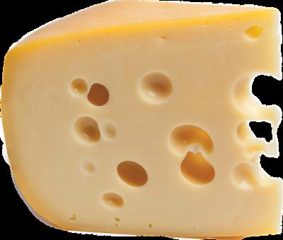 Foto zur Meldung: Mobiles Internet in Rathenow und Umgebung - Wir suchen die Löcher im Käse