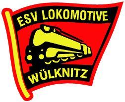 Foto zur Meldung: Wülknitz patzt im OKV-Pokal