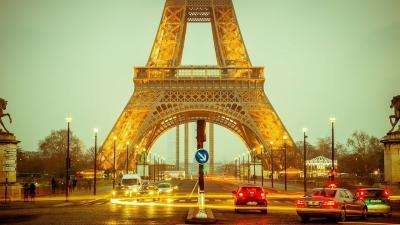 Foto zur Meldung: Französisch Conversation