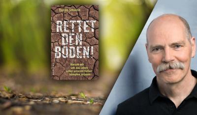 Referent Florian Schwinn