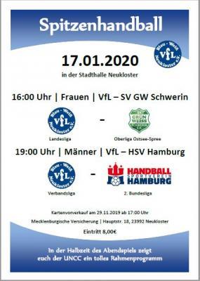 Handball17012020