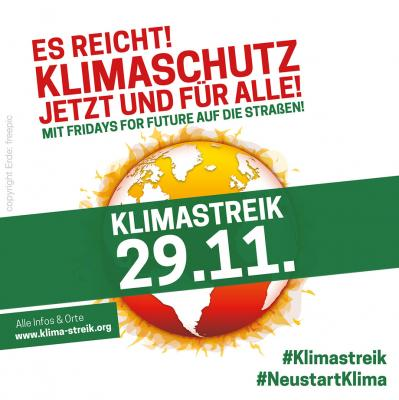 https://www.klima-streik.org/downloads