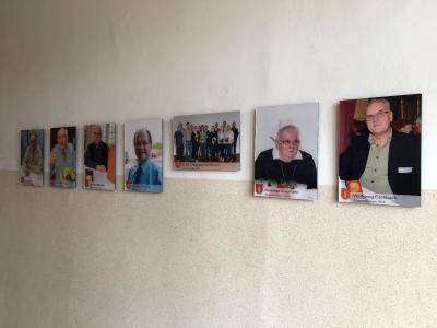 Vorschaubild zur Meldung: Auslobung des Bürgerpreises der Stadt Genthin für das Jahr 2019