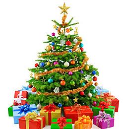 Foto zur Meldung: Einladung zur Weihnachtsfeier der Seniorengemeinschaft HNW