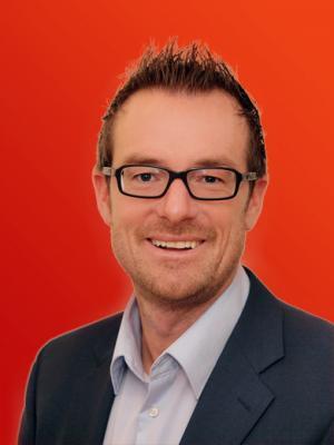 Thomas Eckhardt (Bürgermeister der Stadt Sontra)