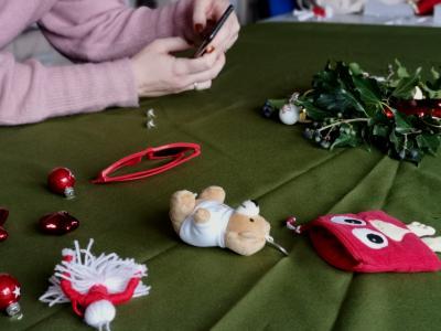 Foto zur Meldung: #blackfriday oder FZP unterm Weihnachtsbaum