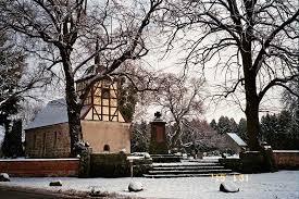 Foto zur Meldung: Adventskonzert in der Stechower Dorfkirche