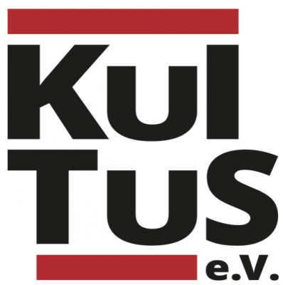 Logo Kultus e.V.