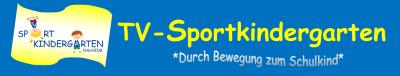Foto zur Meldung: Kreis-Bauaufsicht erteilt Genehmigung für Sportkindergarten-Erweiterung