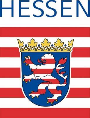 Vorschaubild zur Meldung: Regierungspräsidium DA veröffentlicht Entwürfe zu den Lärmaktionsplänen Hessen