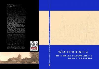 Jens Nering | Buchcover