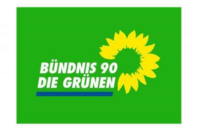 https://gruene-luebbecke.de