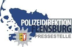 Vorschaubild zur Meldung: POL-FL: Klixbüll - Ein Toter nach Wohnungsbrand in Mehrfamilienhaus