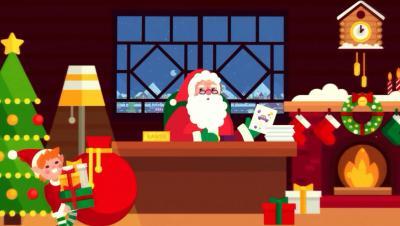 Vorschaubild zur Meldung: Weihnachtsbasar 2019