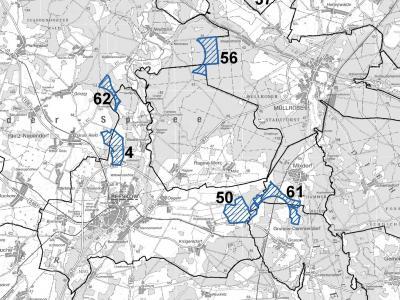 Quelle: Regionale Planungsgemeinschaft Oderland-Spree