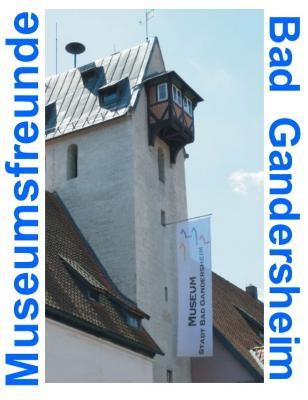 Vorschaubild zur Meldung: Besuch vom Museum in Dassel