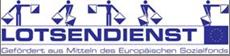 Vorschaubild zur Meldung: Informationsveranstaltung für Existenzgründer am 05.12.2019