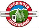 Foto zur Meldung: TSV-Saisoneröffnung