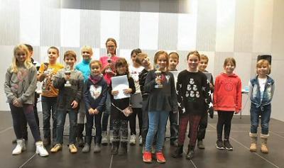 Quelle: Grund- und Oberschule Rüdersdorf