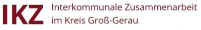 Foto zur Meldung: Neuer Bericht zur interkommunalen Zusammenarbeit (IKZ)