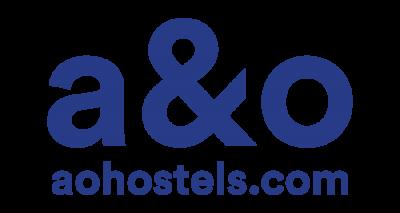 Vorschaubild zur Meldung: A&O Hostels bleibt Partner der Junioren-Nationalmannschaft Eisschnelllauf