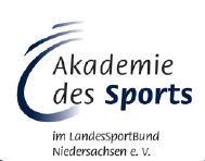 Akademie des Sports