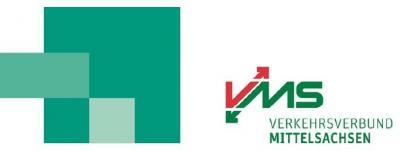 Foto zur Meldung: Änderungen im ÖPNV angekündigt - Fahrplanwechsel am 15. Dezember 2019