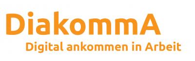 Vorschaubild zur Meldung: DiakommA digital Café