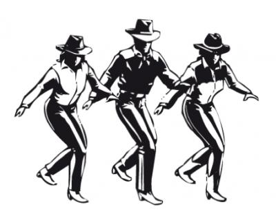 Line Dance - Anfänger 2020