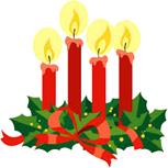 Friedländer Weihnachtsfeier für Jung und Alt