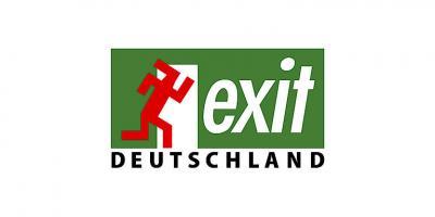 Foto zur Meldung: Zwei Stunden Prävention gegen Extremismus an der Theodor-Fontane-Oberschule
