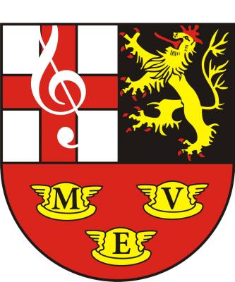 Vorschaubild zur Meldung: Musikverein Emmelshausen sucht Dirigenten