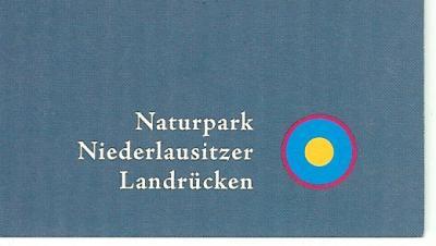 Vorschaubild zur Meldung: Naturpark-Preis ausgelobt