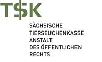Logo Tierseuchenkasse