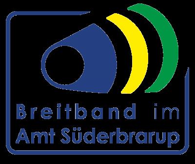 Logo BZVAS