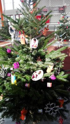 Vorschaubild zur Meldung: 24. Senftenberger Nikolaustag