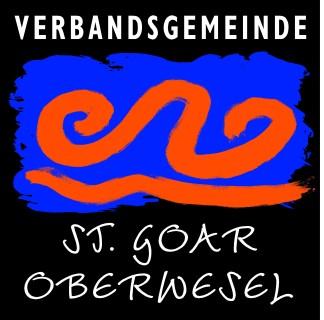 Vorschaubild zur Meldung: Verbandsgemeindeverwaltung St. Goar-Oberwesel vom 23.12.19 bis 01.01.20 geschlossen