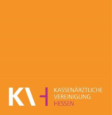 Kässenärztliche Vereinigung Hessen