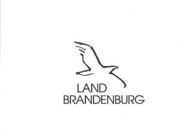 Vorschaubild zur Meldung: Brandenburgs Unternehmerin und Existenzgründerin des Jahres gesucht