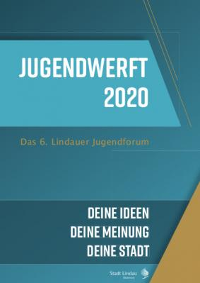 Jugendwerft 2020