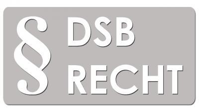 Vorschaubild zur Meldung: Waffenrecht: Bundestag verabschiedet das Dritte Waffenrechtänderungsgesetz