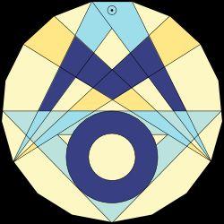 Von Mathematik-Olympiaden e.V. - http://www.mathematik-olympiaden.de/imgs/mologo-co.png http://www.mathematik-olympiaden.de/, Logo, https://de.wikipedia.org/w/index.php?curid=7839747