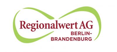 Foto zur Meldung: RegionalwertAG unerstützt zwei Betriebe in unserer Region