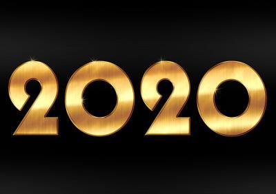 Foto zur Meldung: Guten Rutsch und ein gesundes, erfolgreiches 2020