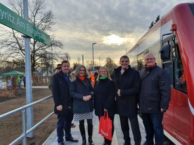 Quelle: Hanseatische Eisenbahn