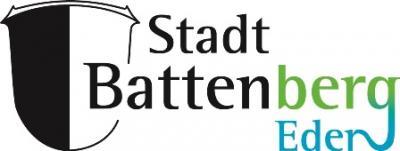 Vorschaubild zur Meldung: Hessisches Plädoyer für ein solidarisches Zusammenleben
