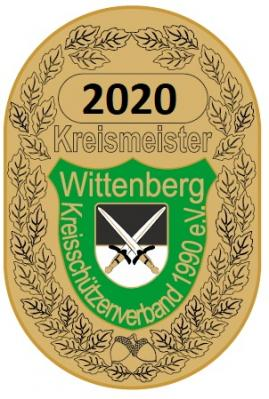 Vorschaubild zur Meldung: Wettkampfplan und Ausschreibung zu den Kreismeisterschaften für das Sportjahr 2020